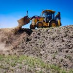 earthmoving equipment for hire, underground mining, earth moving equipment jobs, earthmoving equipment companies in south africa