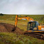 Construction, rdp house plans, road construction companies, dam construction, rollers construction