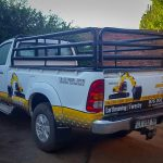 Bendet Plant Hire & Breakdown Services and Towing