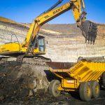 Plant Hire Earthmoving & Breakdown Service